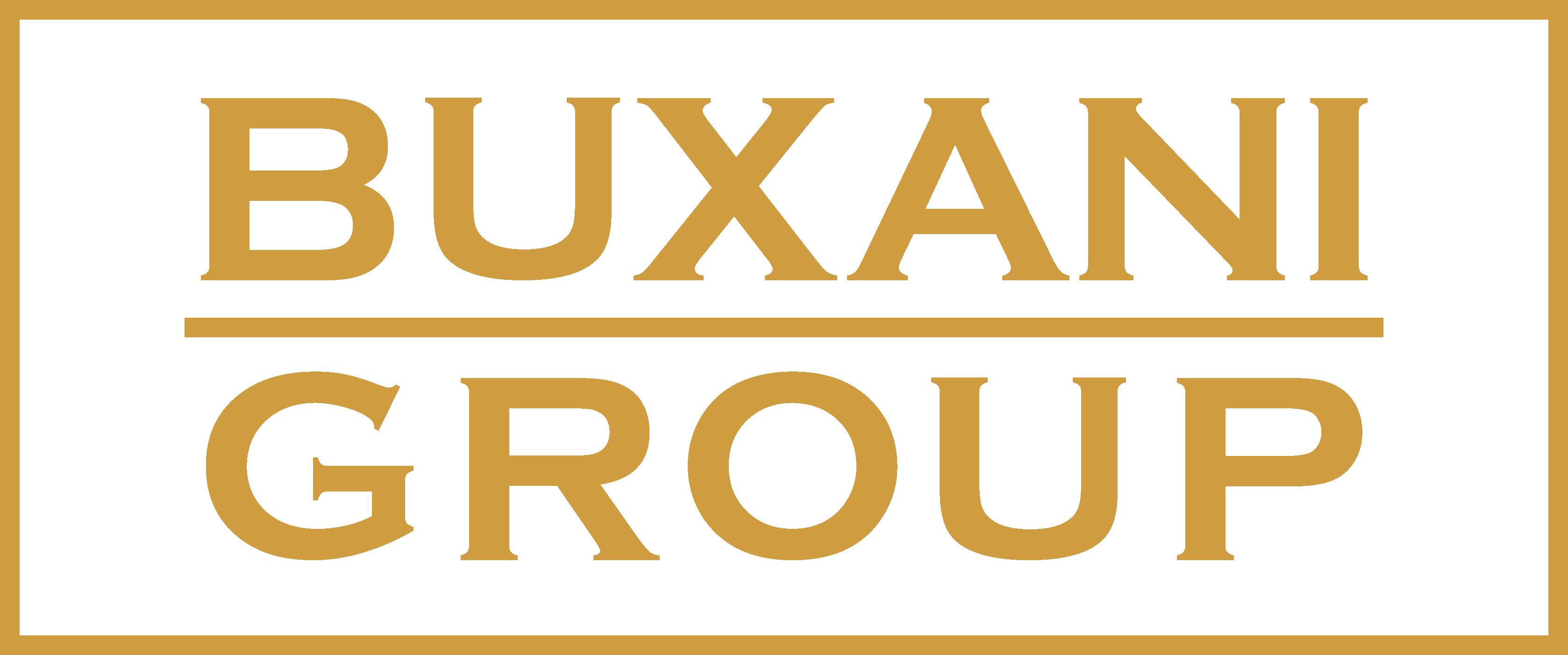 Buxani Group